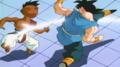 GokufightsUub