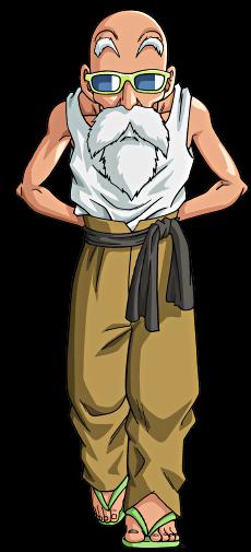 Kame-Sen'nin