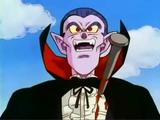 Count Drac