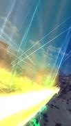 DBL LF Spirit Sword