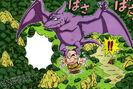 Dragon-ball-sd-1582951