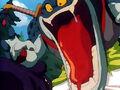 DragonBallGTSpecial21