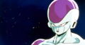 UltimateFormFrieza