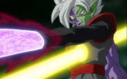 Zamas Spirit Sword'd