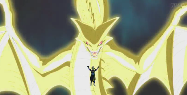 Super Shenron (futur)