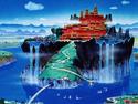 Emperor Chiaotzu Palace