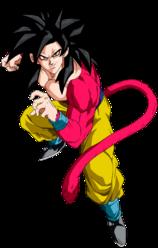 Goku ssj 4.png