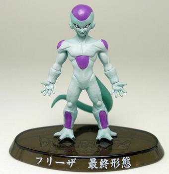 Bandai S.H.Figuarts Dragon Ball Freeza Frieza First Form /& Frieza/'s Pod PRESALE