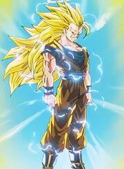 SS3 Son Goku DBZ.jpg