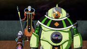 Dragon-Ball-Super-Episode-97-0151812017-07-02-09-53-11.jpg