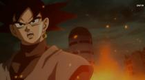 Episodio 48 (Dragon Ball Super) imagen 6