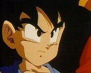 Goku65