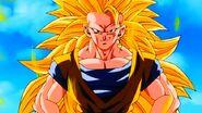Goku sjj 3