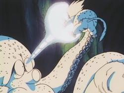 Morte calamaro gigante anime.png