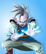 Supremo Kaio-Sama DB ZB.png