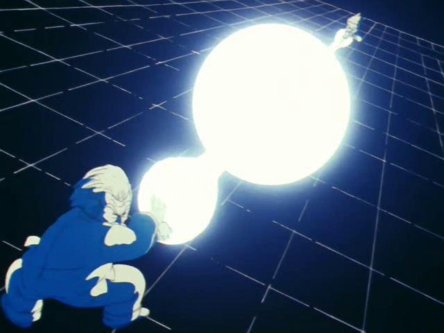 Dragon Ball épisode 026