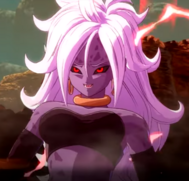 Android 21 (Evil) (Cell absorbed).png