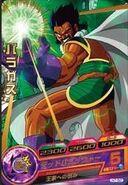 Castigador Mortal Heroes