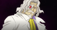 Dr. W SDBH.png