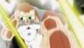 Dragon Ball Super 107 9