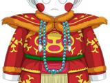 Emperador Chaoz