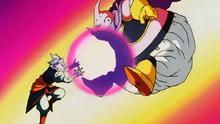 Kaio Shin vs Majin Boo.png