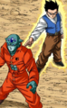 DBS Chapter 54 1