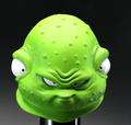 Guldo Mask a