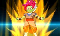 KF SSG Goku (Merged Zamasu).jpg
