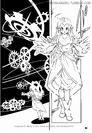 Time Labyrinth (1) (SDH DDRM, chap. 11)