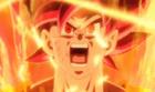 Goku Super Saiyan Dios (4)
