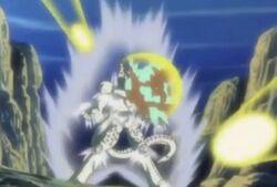 Power Burst 2.JPG