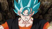 SDBH Anime Episodio 3 - Imagen 7