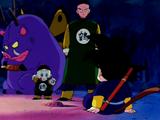 Dragon Ball épisode 082