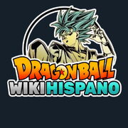 Dragon Ball Wiki - Imagen de Facebook y Twitter.jpg
