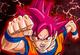 Goku SSJD corriendo en DBH (arte).png