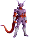 Janemba fighterz portrait by blackflim dddc61m-fullview
