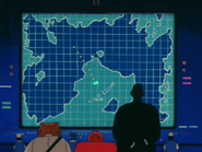 Radar del Dragón Global