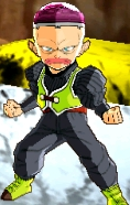 DB Fusions Earthling Android Android 33 (Status Profile).png