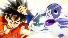 Goku-vs-Freezer.jpg