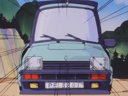 Renault5TurboAnime.png