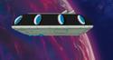 ChilledShip1(AEoB)