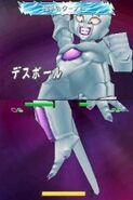 Dragon Ball Kai Ultimate Butōden (5)