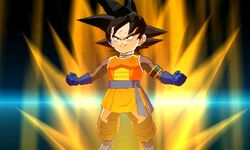 KF Vegeta (Goku).jpg