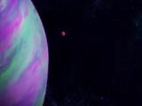 Planeta Sadala