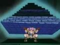 TrunksTilePyramide