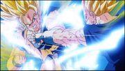 Vegeta Vs Goku 0.jpg