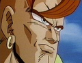 Android16c