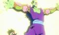 Mort de Piccolo