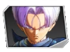 Trunks GT-x.png